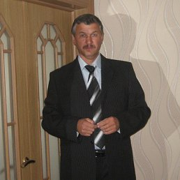 Сергей, 57 лет, Чесма