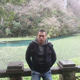 Петр, 30 лет, Чурачики
