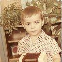 Фото Ольга, Соликамск, 59 лет - добавлено 8 ноября 2013