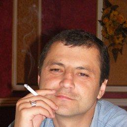 Stepan, 43 года, Иршава