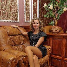 Светлана, 36 лет, Сторожинец