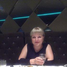 варвара, 37 лет, Владивосток