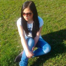 Marina, 21 год, Дунаевцы