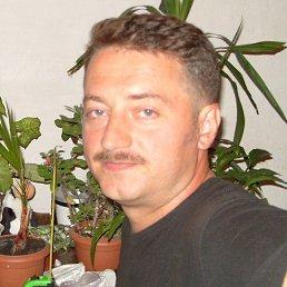 Владимир, Городня, 55 лет
