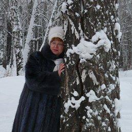 Ольга, 60 лет, Зеленогорск