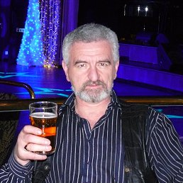 Александр, 65 лет, Усть-Луга
