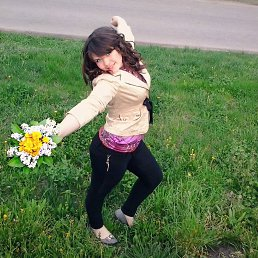 Александра, 21 год, Грайворон