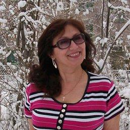 Татьяна, 61 год, Тальменка