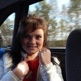 Мария Потапова, 28 лет, Сафоново