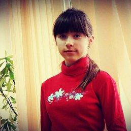 Настя, 23 года, Теплик