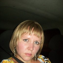 Оксана Сычук, 36 лет, Москва