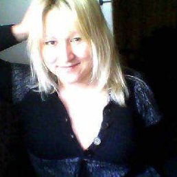 Татьяна, 41 год, Игра