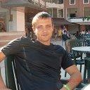 Фото Дмитрий, Заречный, 36 лет - добавлено 18 мая 2014