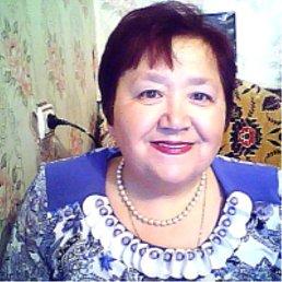 Зинаида, , Володарск