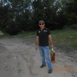 сеня, 44 года, Путивль