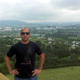 Дмитрий, 35 лет, Ессентуки - фото 5