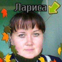 Лариса, 38 лет, Шемурша