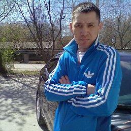 Варис, 41 год, Новогорный
