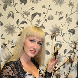 Оксана, 32 года, Лубны
