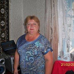 Люда, 57 лет, Нефтекумск