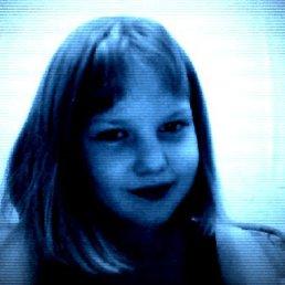 Ангелина, 17 лет, Набережные Челны