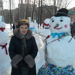 оксана, 46 лет, Чайковский