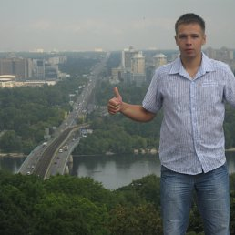 иван, 30 лет, Калуш