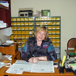 Татьяна, 60 лет, Брянск