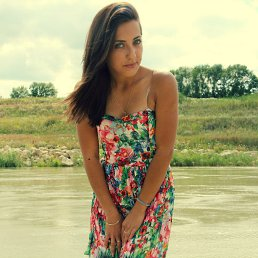наташа, 24 года, Курсавка