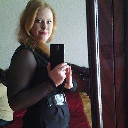 Мариша, 29 лет, Льгов