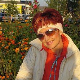 Люда, 55 лет, Белокуриха