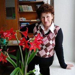 Татьяна, 67 лет, Менделеевск