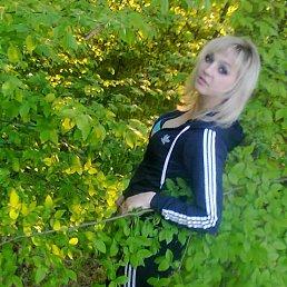 Таня, 29 лет, Костополь