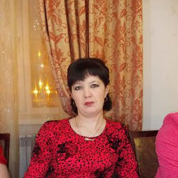 лейля, 41 год, Актаныш