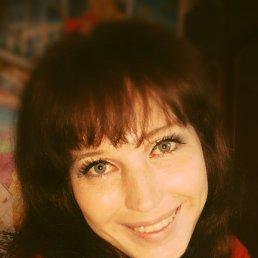 Лариса, 29 лет, Кизильское