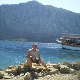 Nikolay, 45 лет, Лаишево
