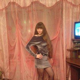 Лидия, 32 года, Осташков