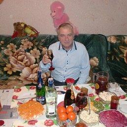 Михаил, 67 лет, Светловодск