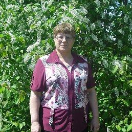 Вера, 63 года, Райчихинск