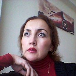 Sabina Igamberdyyewa, Анкара, 43 года