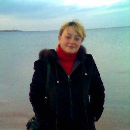 Оксана, 41 год, Черноморское