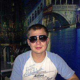 Валерий, 28 лет, Кингисепп