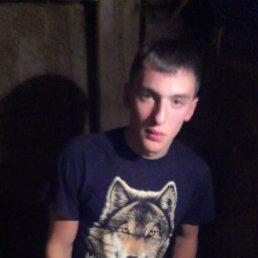 Роман, 28 лет, Оленегорск