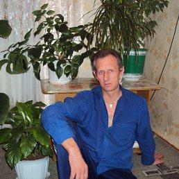 Александр, 53 года, Степное