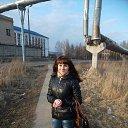 Фото Виктория, Сафоново, 26 лет - добавлено 30 апреля 2014
