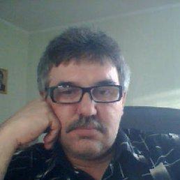 Виктор, 54 года, Высоцк