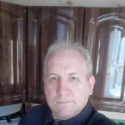 Геннадий, 55 лет, Белозерское