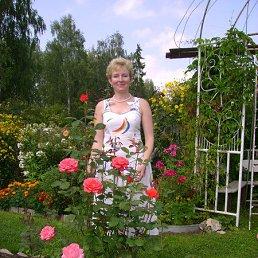 Лейла, 52 года, Электрогорск