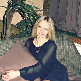 Алёна, 30 лет, Алчевск