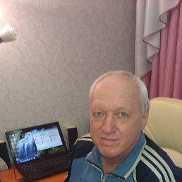Александр, 63 года, Лозовая